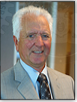 Mike Schumacher, Plan Manager