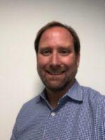 Charles Besocke, Plan Manager